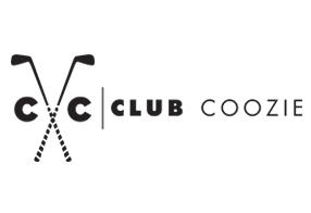 CLUB COOZIE