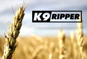 K9 RIPPER
