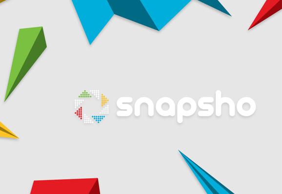 SNAPSHO