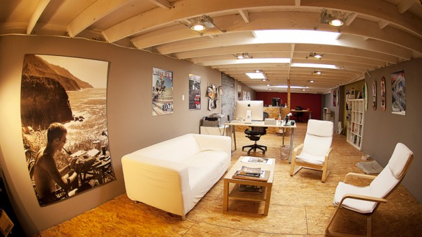 automatic_office_interior800_0