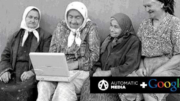 automticmedia_and_google_v2