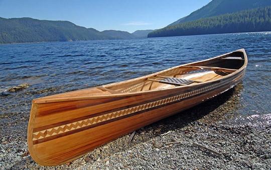 canoe_0