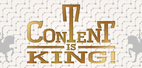 content_is_king_hero