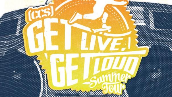 getlivegetloud_logo_header