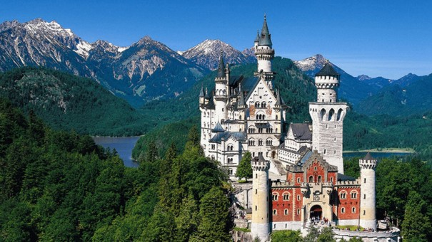 neuschwanstein_castle_germany8_0