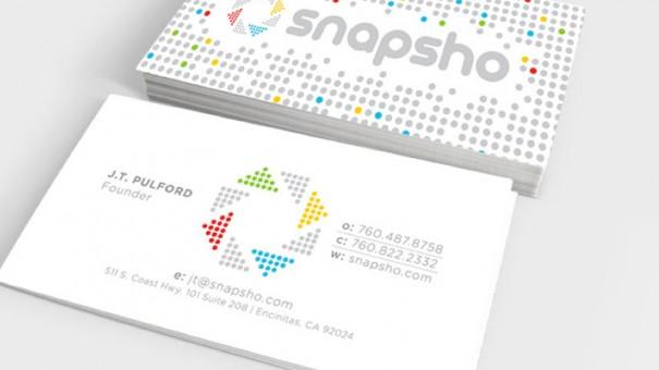 snapsho_rebrand_0