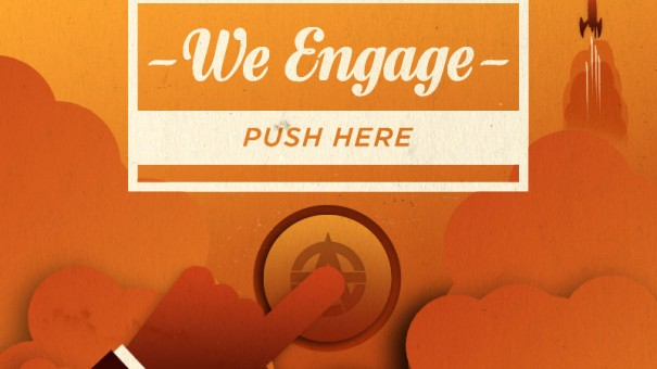 we_engage_detail_hero