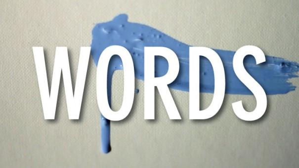 words800w_0